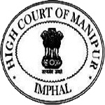 Manipur High Court recruitment 2018-19 notification 22 Lower Division Assistant Posts apply online at www.hcmimphal.nic.in