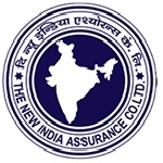NIACL recruitment 2018-19 notification apply for 685 Assistant posts at www.newindia.co.in