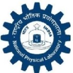NPL recruitment 2018-19 notification apply for 04 Skilled Manpower Vacancies