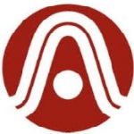 NALCO recruitment 2018-19 notification apply for 02 Chief Operating Officer, Chief Financial Officer Posts