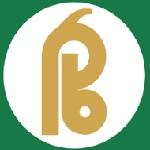PSB recruitment 2018-19 notification 27 Various Vacancies apply online at www.psbindia.com