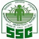 SSC recruitment 2018-19 notification 54953 Constable GD Posts apply online at www.ssc.nic.in