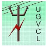 UGVCL recruitment 2018-19 apply online for 292 Junior Assistant, Junior Engineer posts at www.ugvcl.com