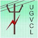 UGVCL recruitment 2018-19 notification 04 Accounts Officer Posts apply online at www.ugvcl.com