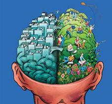 https://i1.wp.com/www.sabiduria.com/images/creatividad.jpg