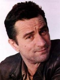 Clean Sex Quotes Robert De Niro