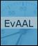 evaal