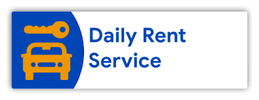 Daily Rent Service