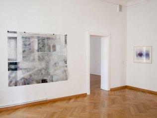 Hommage, 2012, Galerie Pankow, Berlin