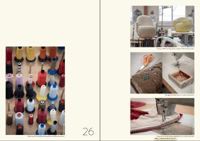 Bakelite-2-Charles-Jouffre-Ateliers-Sabine-Serrad-2