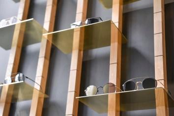 Loulou/ Architecture Intérieur Johany Sapet