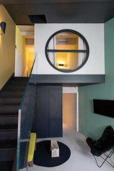 Architecture intérieur & Décoration Nathalie Rives