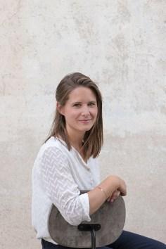 Helene Elineau