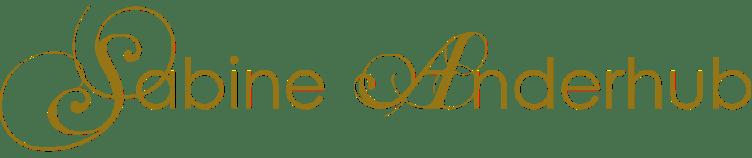 Logo Sabine Anderhub, die komplemetäre psychologische PRaxis