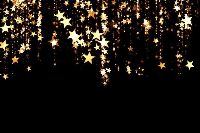 Oh du fröhliche und besinnliche Weihnachtszeit – Wirklich oder doch nur Illusion?