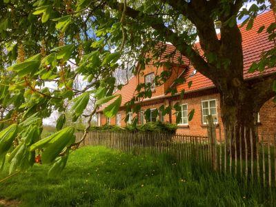 Sabine_Dinkel_Mecklenburg_Traumhaus