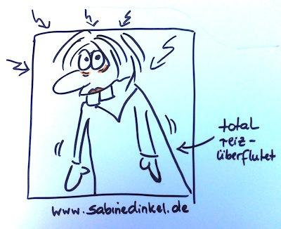 Sabine_Dinkel_Cortisol_HSP_Mittagspause5