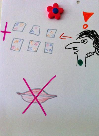 Nasenmännchen_Sabine_Dinkel_Zeichenworkshop_Testimonials43