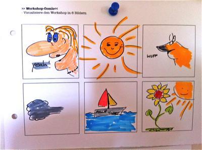Nasenmännchen_Sabine_Dinkel_Zeichenworkshop_Testimonials64