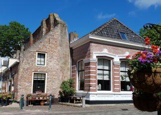 elburg nederland