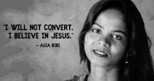 Image result for asia bibi