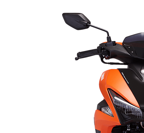 partie-gauche-moto-02_0005_kisspng-scooter-yamaha-motor-company-yamaha-aerox-yamaha-c-yamaha-5acb3e0e2a9bb6.316314601523