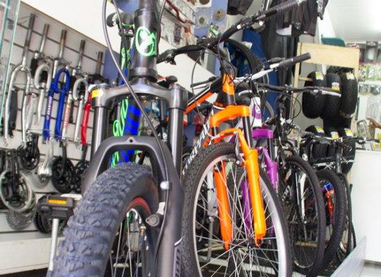 Vente vélo et pièces détaches Martinique à Fort-de-france