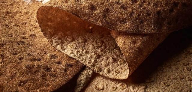 ... equipment details naturally baked details latest bakery equipment