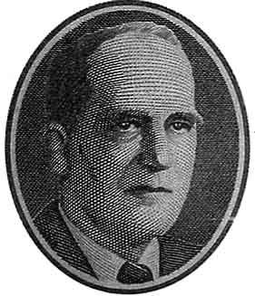 Marcel Schlumberger