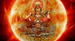 Surya-Mantra-ke-faide