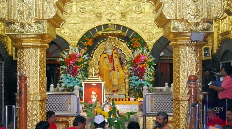 indian-prayer-2