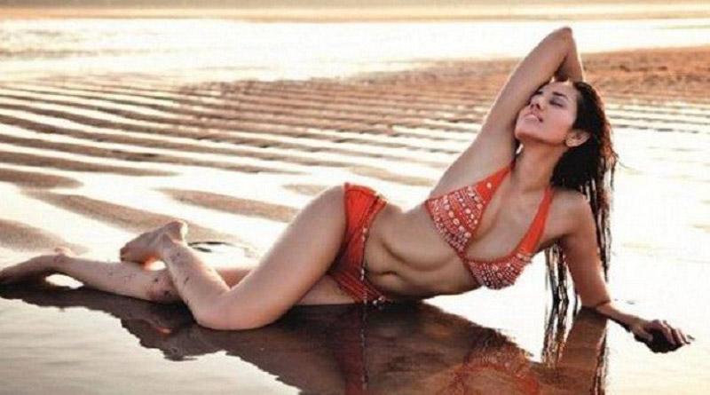 Priyadarshini-Chatterjee-hot