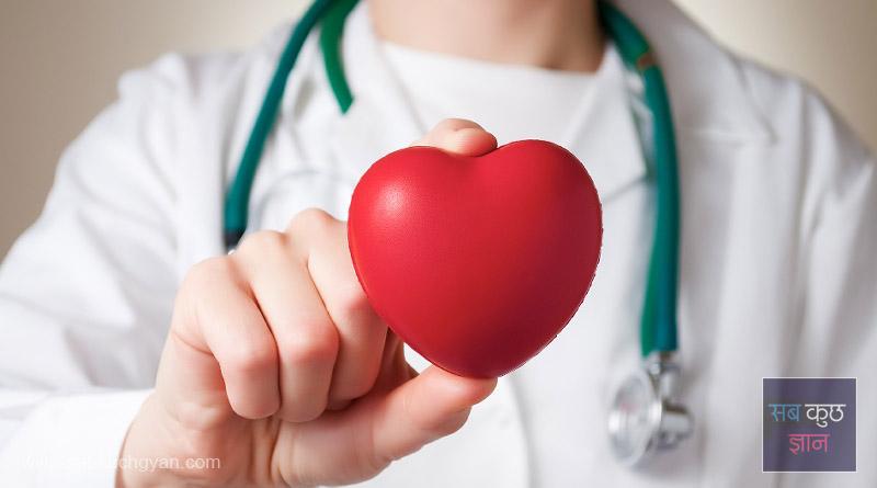 Image result for दिल सभी बिमारियों से आजादी