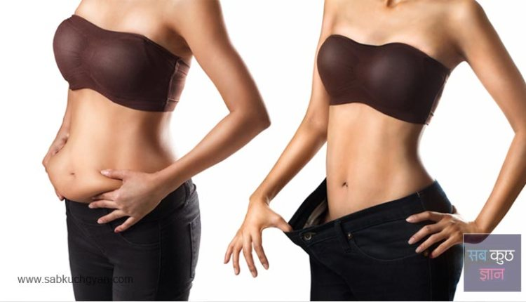 foods-weight-loss-fast