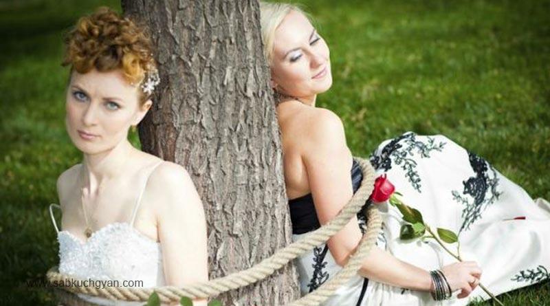 Bride-Kidnapping-(Romani-Gypsies)-shuffle