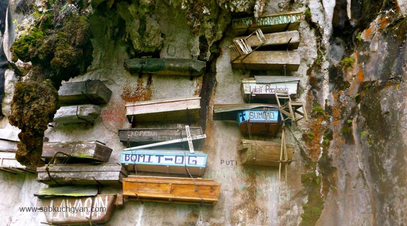 Hanging-Coffins-(Philippines)-slate