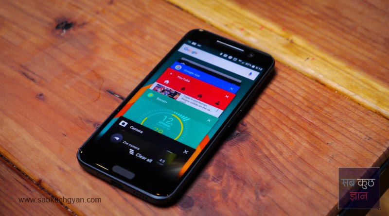 htc-10-features-Android-Authority