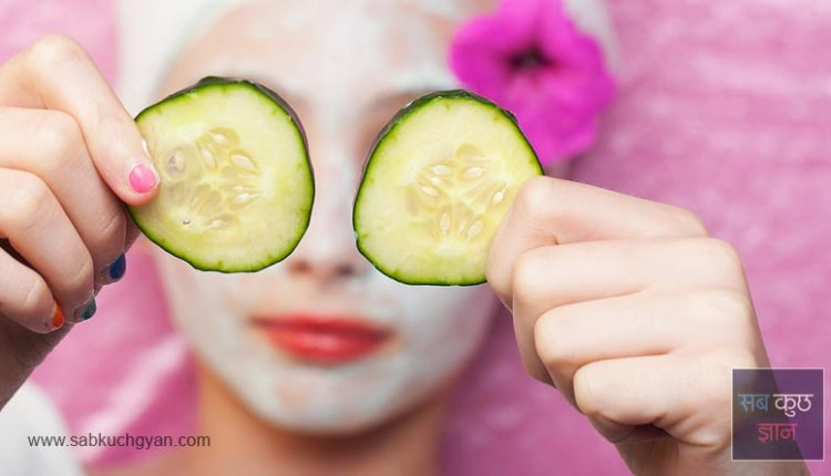 5-health-benefits-of-Cucumbers-1
