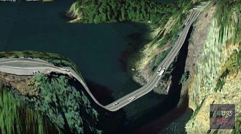 A-bridge-in-Island-County,-Washington