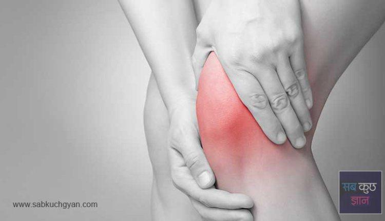 knee pain, heart problem, drinking water, good personalities, running, diet, precaution, fair body, confidence