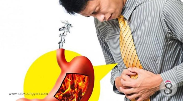 Suffering-With-Acidity-Or-Gas-Trouble-Best-Solution-Here