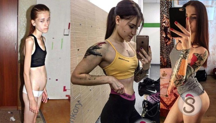 meet-another-hot-fitness-girl-vera-schulz-like-saoba-vyas