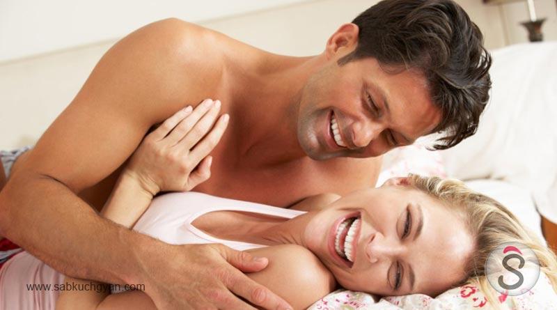 amazing-sex-bizarre-facts-in-world