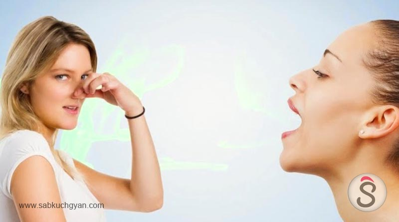 Bad-Mouth-Smell-Home-Remedy-1