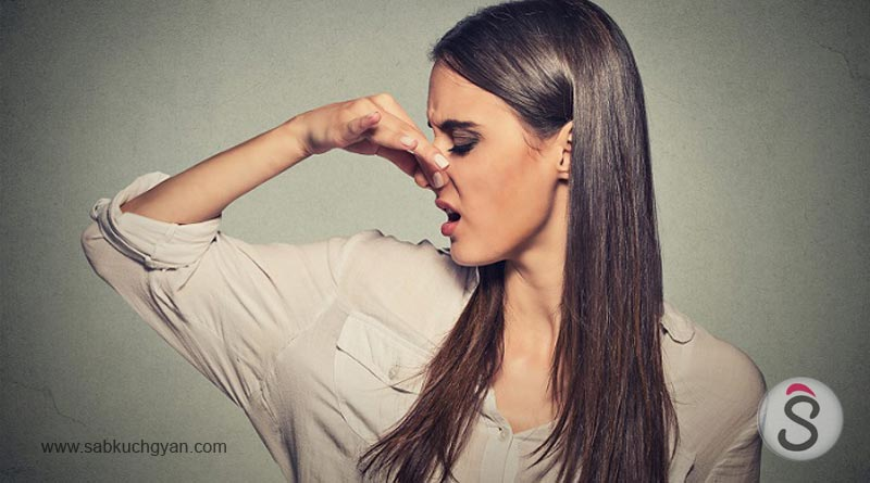 Bad-Mouth-Smell-Home-Remedy-3