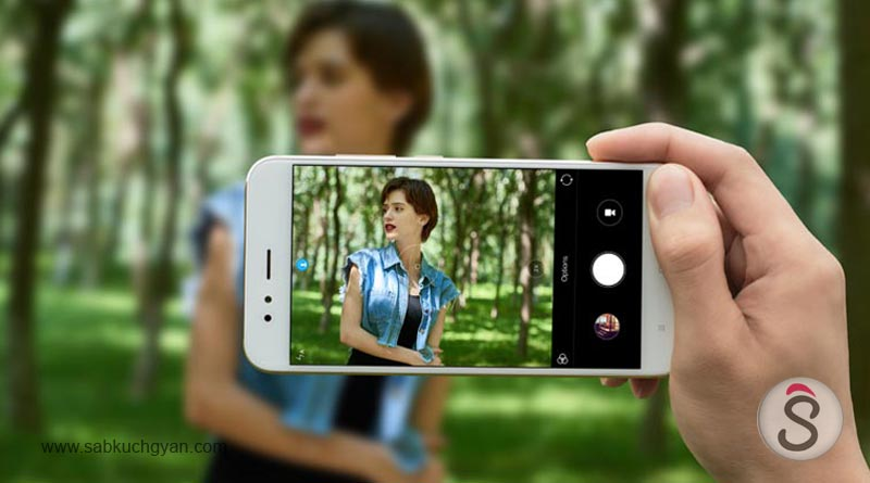phone-of-xiaomi-mi-i1-dual-rear-camera-was-launched-in-india 5