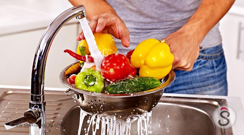 how-to-remove-pesticide-medicines-from-fruits-and-vegetables