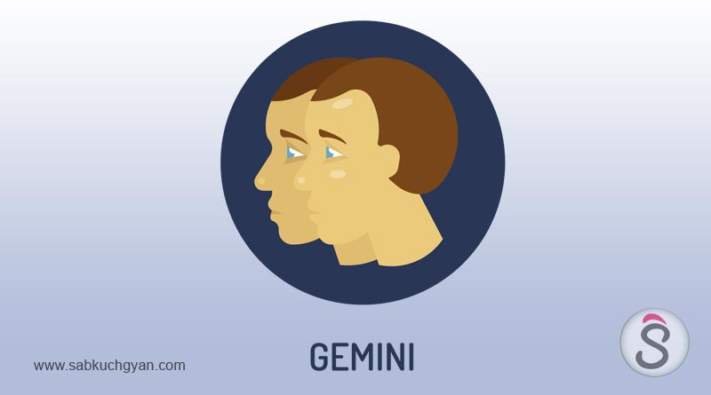 03-gemini mithun Pisces today-horoscope in hindi