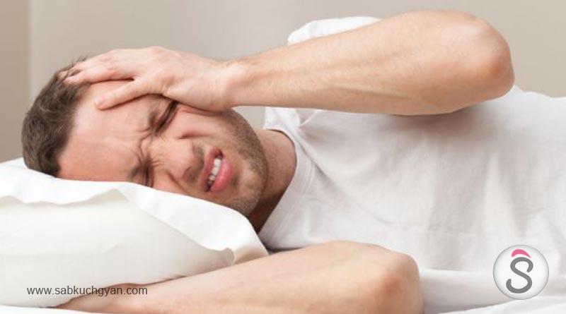 headache problem, home remedies, sardard ke upay, ayurvedi ilaj