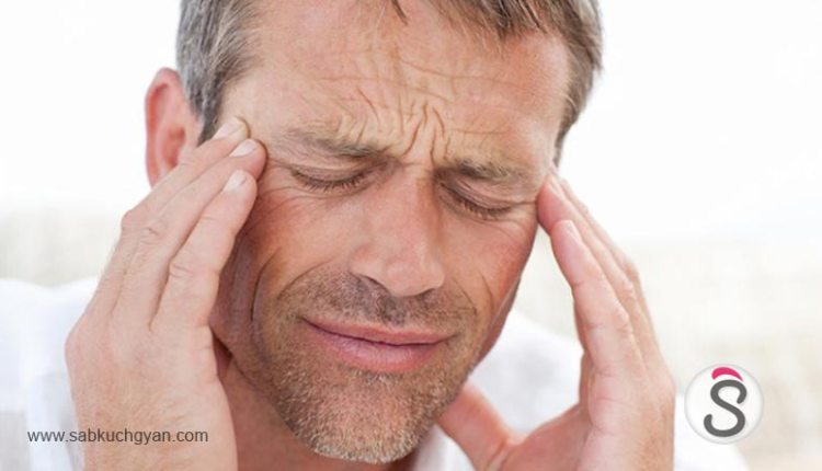 Tips to Avoid Stress in Aging (2)